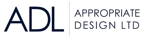 Appropriate Design Limited